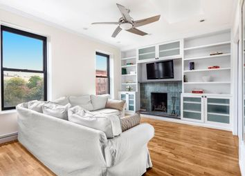 Thumbnail 1 bed apartment for sale in 7th Avenue, Brooklyn, N.Y., 11215