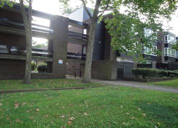 Thumbnail 1 bed flat to rent in Grove Lane, Camberwell