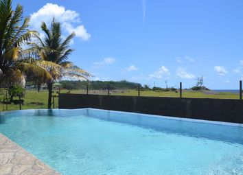 Thumbnail 3 bed property for sale in Seafan, St Vincent And The Grenadines