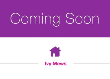 Ivy Mews, 57 Kemp Place, Bushey, Hertfordshire WD23. 3 bed detached house