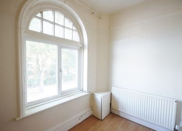 Thumbnail 2 bed flat to rent in Flat 1, 22 Headcorn Place, Thornton Heath