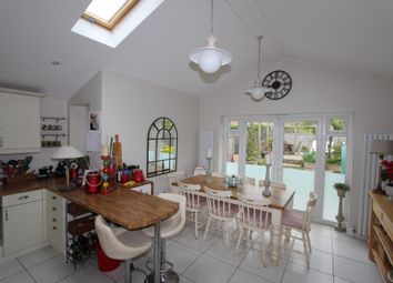 Thumbnail 3 bedroom semi-detached house for sale in Bullhead Road, Borehamwood