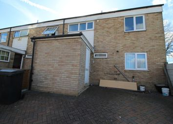 Thumbnail 3 bed property to rent in Honeywood Close, Canterbury