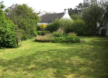 Thumbnail 3 bed detached house for sale in Pasture Cottage, Lamonby, Penrith, Cumbria