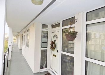 Thumbnail 3 bed property for sale in Kiln Place, London