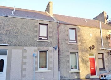 Thumbnail 2 bed flat for sale in Michael Street, Buckhaven, Leven