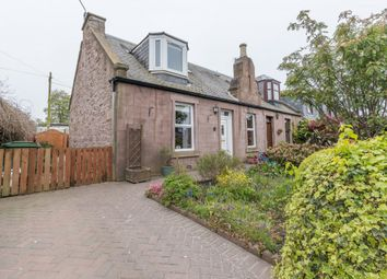 Thumbnail 2 bed semi-detached house for sale in Montrose