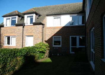 Thumbnail Property for sale in Valley Court, Beechwood Gardens, Caterham, Surrey