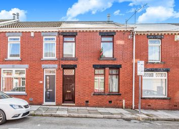 3 bed property to rent in Temple Street, Maesteg CF34