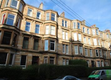 Thumbnail 2 bed flat for sale in Finlay Drive, Dennistoun, Glasgow, Lanarkshire