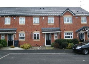 2 bed property to rent in Palatine Court, Manchester M34