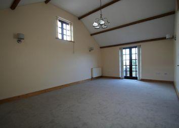 Thumbnail 2 bedroom detached house to rent in Brantridge Lane, Balcombe, Haywards Heath