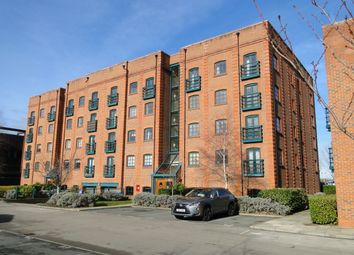 Thumbnail 2 bedroom flat to rent in Hoole Lane, Hoole, Chester