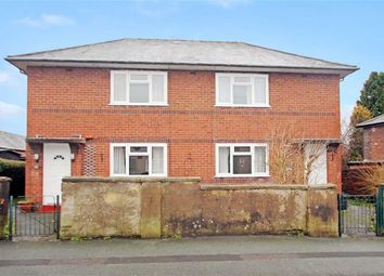 Thumbnail 5 bed detached house for sale in Caer Road, Oswestry