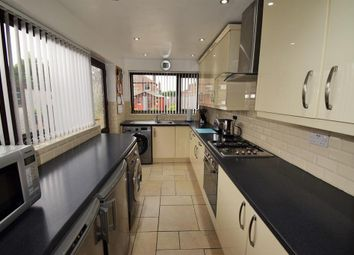 3 bed end terrace house for sale in Stoneyhurst Avenue, Acklam, Middlesbrough TS5