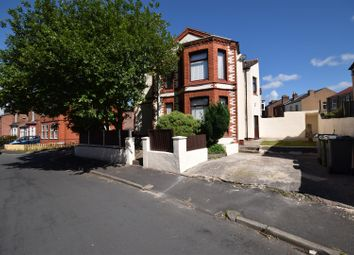 Thumbnail 4 bed property for sale in Dingle Road, Tranmere, Birkenhead
