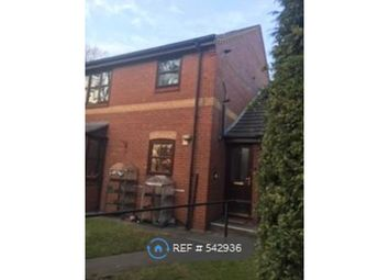Thumbnail 2 bedroom flat to rent in Barnoldby Road, Waltham, Grimsby