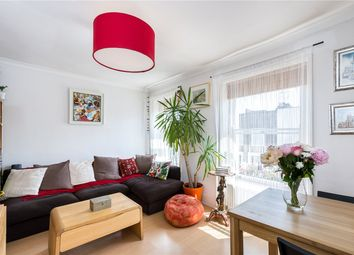 Thumbnail 2 bed flat for sale in Grantbridge Street, London