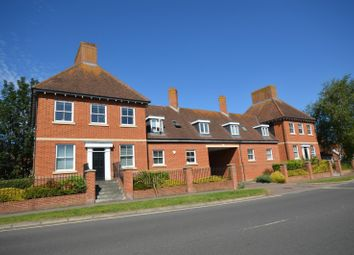 Thumbnail 2 bed flat for sale in Bocking, Braintree