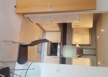 Thumbnail 1 bed flat to rent in Monarch Way, Newbury Park