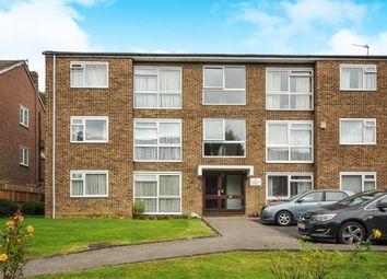 Thumbnail 1 bed flat for sale in Albermarle Road, Beckenham