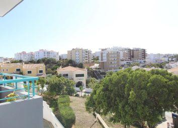 Thumbnail 2 bed apartment for sale in Cerro Das Mós, Lagos, Algarve, Portugal