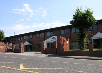 Thumbnail Office to let in Adam Court, Northgate, Nottingham