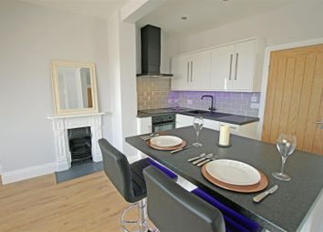 Thumbnail 1 bed flat for sale in South Street, Eastbourne