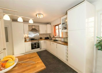 Thumbnail 6 bedroom detached house for sale in Vale Coppice, Horwich, Bolton