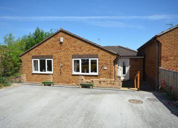 3 bed detached bungalow for sale in Devon Park View, Brimington, Chesterfield S43
