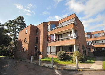 Thumbnail 1 bedroom flat for sale in Hadham Road, Bishop's Stortford