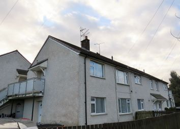 Thumbnail 1 bed flat for sale in Dogberry Close, Coventry
