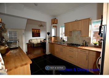 Thumbnail 4 bed terraced house to rent in York Road, York