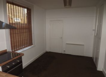 Thumbnail 1 bedroom flat to rent in Hastings Road, Southend