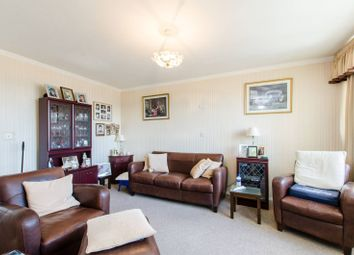 Thumbnail 2 bed maisonette for sale in Clapham Road, Oval