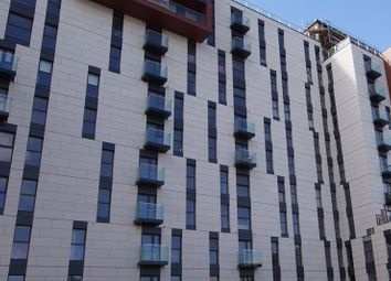 Thumbnail 2 bedroom flat for sale in Plot 229, Eighth Floor, Beaumont Court, Victoria Avenue, Southend On Sea, Essex