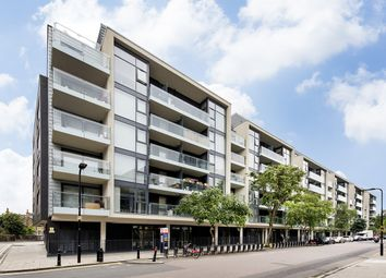 Thumbnail 2 bed flat for sale in Spenlow Apartments, Wenlock Road, London