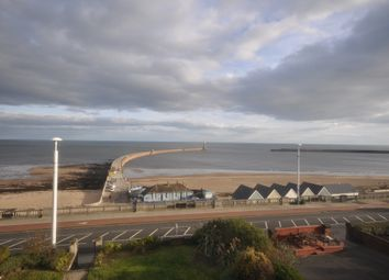 Thumbnail 2 bed flat to rent in South Cliff, Roker, Sunderland