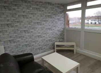 Thumbnail 1 bed barn conversion to rent in Caradoc Close, Coventry