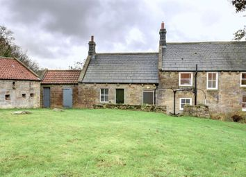Thumbnail 3 bed detached house to rent in Bramble Cottage, Shortwaite North, Lealholm, Whitby