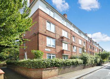 1 bed maisonette to rent in Cherry Garden Street, London SE16
