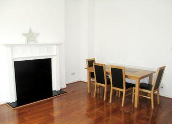 Thumbnail 1 bedroom flat to rent in Hunton Road, Erdington, Birmingham