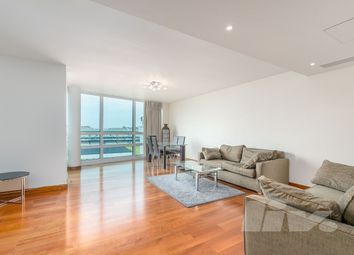 Thumbnail 2 bed flat for sale in Pavilion Apartments, St Johns Wood Road, St Johns Wood