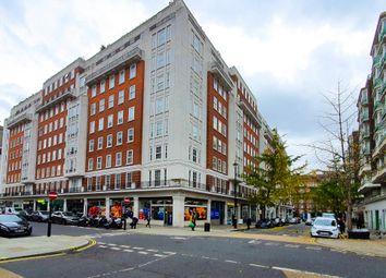 4 bed flat to rent in Berkeley Court, Glentworth Street, Marylebone NW1