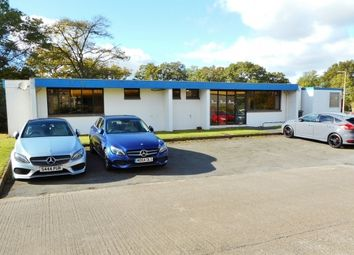 Thumbnail Office to let in Offices Adjacent To Bitec, Halesfield 2, Telford, Shropshire