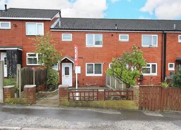 Thumbnail 3 bed terraced house for sale in Mason Avenue, Swallownest, Sheffield, South Yorkshire