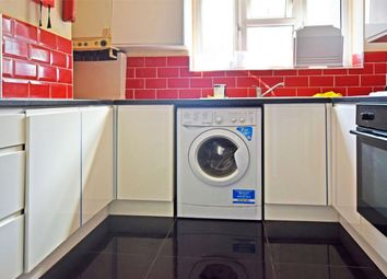 Thumbnail 2 bedroom flat to rent in Gauntlett Court, Wembley, Greater London