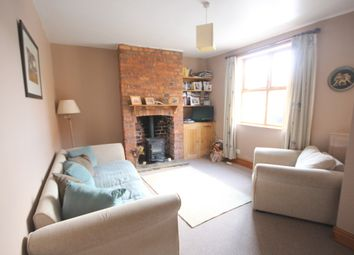 Thumbnail 3 bed terraced house to rent in Victoria Street, Wheelton, Chorley