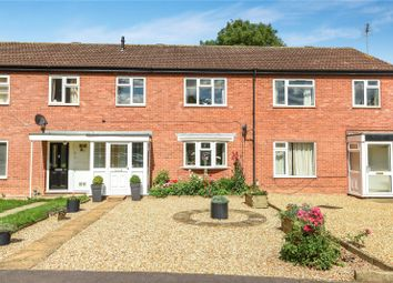 Thumbnail 3 bed terraced house for sale in Chatsworth Avenue, Winnersh, Wokingham, Berkshire