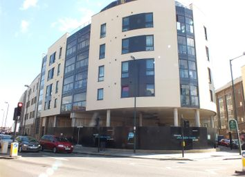 Thumbnail Property for sale in Church Road, London